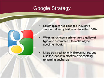 0000078031 PowerPoint Templates - Slide 10
