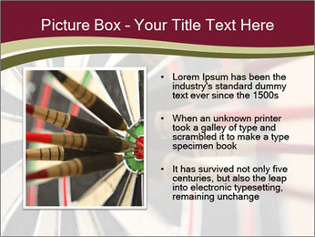 0000078031 PowerPoint Template - Slide 13
