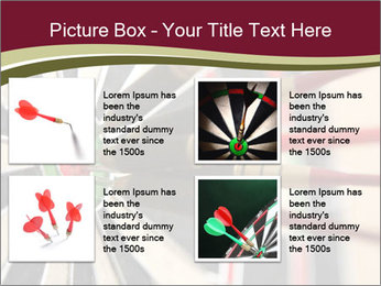 0000078031 PowerPoint Template - Slide 14