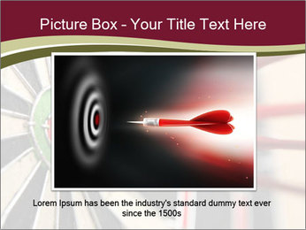 0000078031 PowerPoint Template - Slide 15