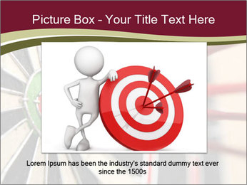 0000078031 PowerPoint Template - Slide 16