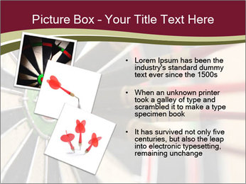 0000078031 PowerPoint Template - Slide 17