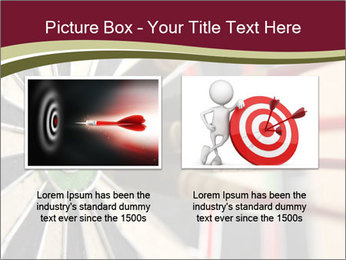 0000078031 PowerPoint Template - Slide 18