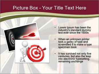 0000078031 PowerPoint Template - Slide 20