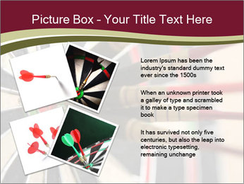 0000078031 PowerPoint Template - Slide 23