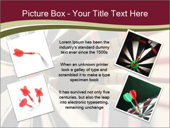 0000078031 PowerPoint Template - Slide 24
