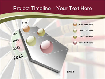 0000078031 PowerPoint Template - Slide 26