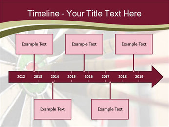 0000078031 PowerPoint Template - Slide 28