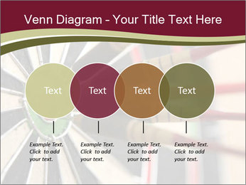 0000078031 PowerPoint Template - Slide 32