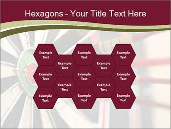 0000078031 PowerPoint Templates - Slide 44