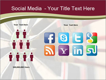 0000078031 PowerPoint Template - Slide 5