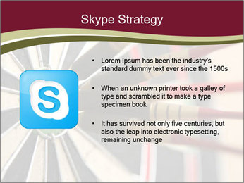 0000078031 PowerPoint Templates - Slide 8