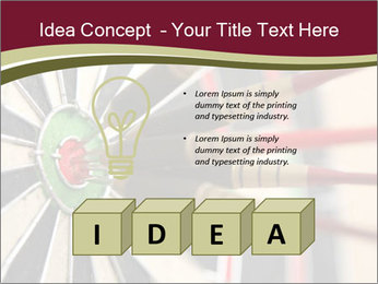 0000078031 PowerPoint Template - Slide 80