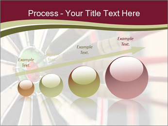 0000078031 PowerPoint Template - Slide 87
