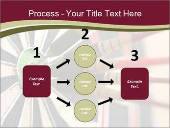 0000078031 PowerPoint Templates - Slide 92