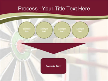 0000078031 PowerPoint Templates - Slide 93