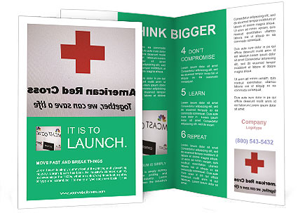 0000078032 Brochure Template