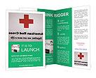 0000078032 Brochure Templates