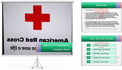 0000078032 PowerPoint Template