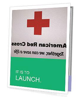 0000078032 Presentation Folder