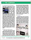 0000078032 Word Templates - Page 3