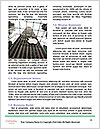 0000078032 Word Templates - Page 4