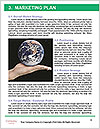 0000078032 Word Templates - Page 8