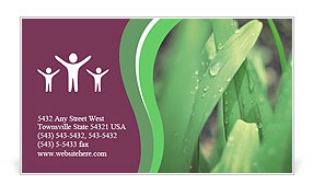 0000078033 Business Card Templates