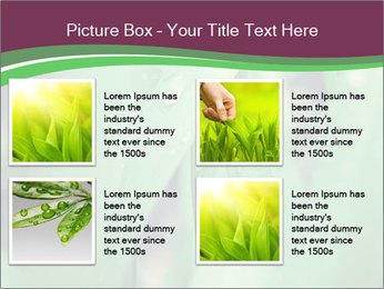 0000078033 PowerPoint Templates - Slide 14