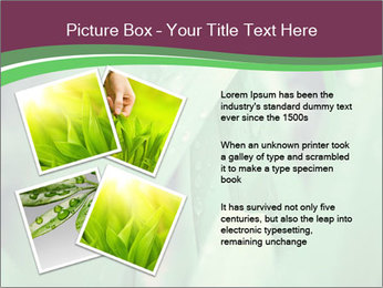 0000078033 PowerPoint Templates - Slide 23