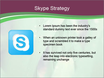0000078033 PowerPoint Templates - Slide 8