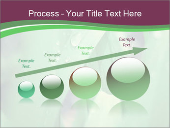0000078033 PowerPoint Templates - Slide 87