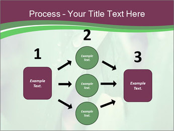 0000078033 PowerPoint Templates - Slide 92