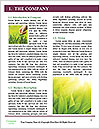 0000078033 Word Template - Page 3