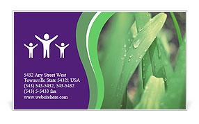 0000078034 Business Card Template