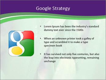 0000078034 PowerPoint Templates - Slide 10