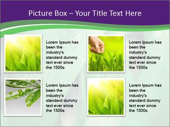 0000078034 PowerPoint Templates - Slide 14