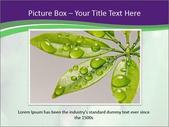 0000078034 PowerPoint Templates - Slide 16