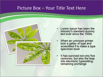 0000078034 PowerPoint Templates - Slide 20