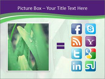 0000078034 PowerPoint Templates - Slide 21