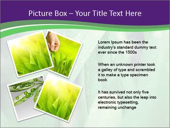 0000078034 PowerPoint Templates - Slide 23