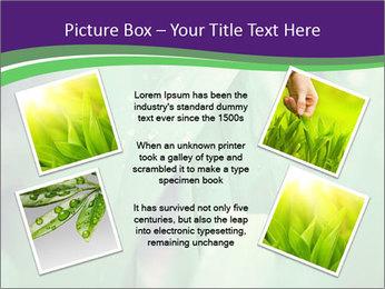 0000078034 PowerPoint Templates - Slide 24