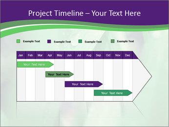 0000078034 PowerPoint Templates - Slide 25