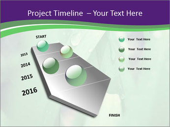 0000078034 PowerPoint Template - Slide 26