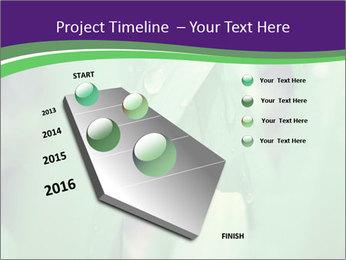 0000078034 PowerPoint Templates - Slide 26