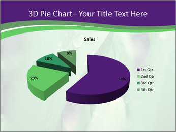 0000078034 PowerPoint Templates - Slide 35