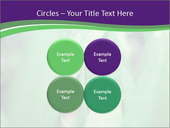 0000078034 PowerPoint Templates - Slide 38