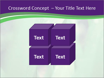 0000078034 PowerPoint Templates - Slide 39