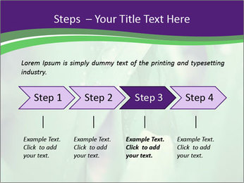 0000078034 PowerPoint Templates - Slide 4