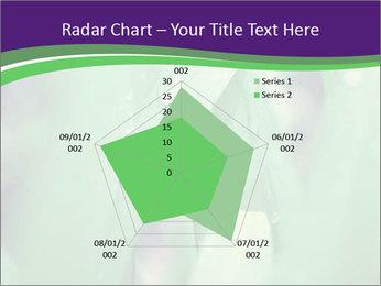 0000078034 PowerPoint Templates - Slide 51